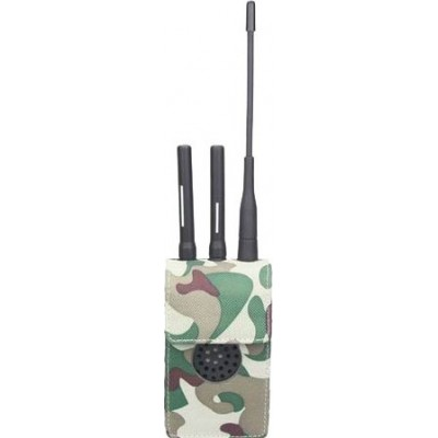 Signalblocker Cell phone