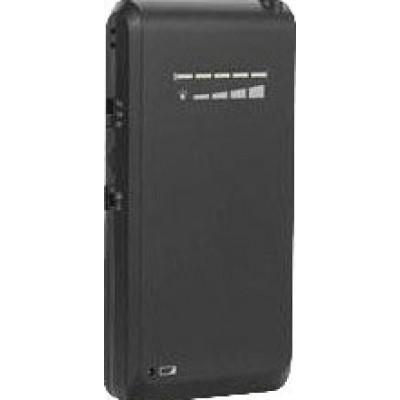 Mini bloqueur de signal portable Cell phone