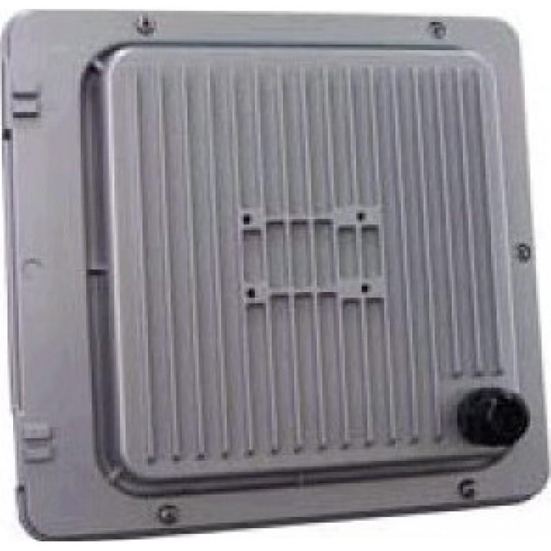 744,95 € Kostenloser Versand   Handy-Störsender 40W wasserdichter Signalblocker. 8 Bänder GPS GSM