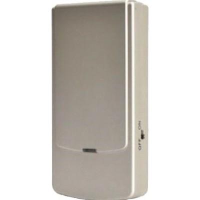 Mini tragbarer versteckter Signalblocker Cell phone