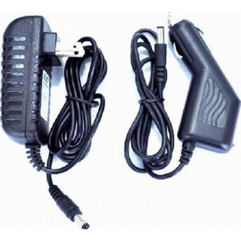 62,95 € Free Shipping   Cell Phone Jammers 4 Bands. 2W Portable signal blocker Cell phone 3G Portable
