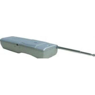 Remote control signal blocker Radio Frequency