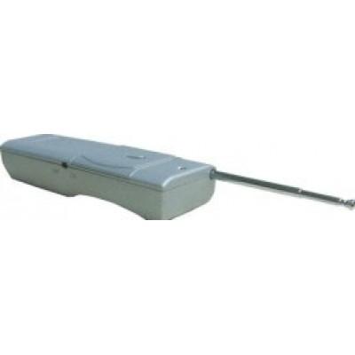 Блокатор сигнала дистанционного управления автомобилем Radio Frequency