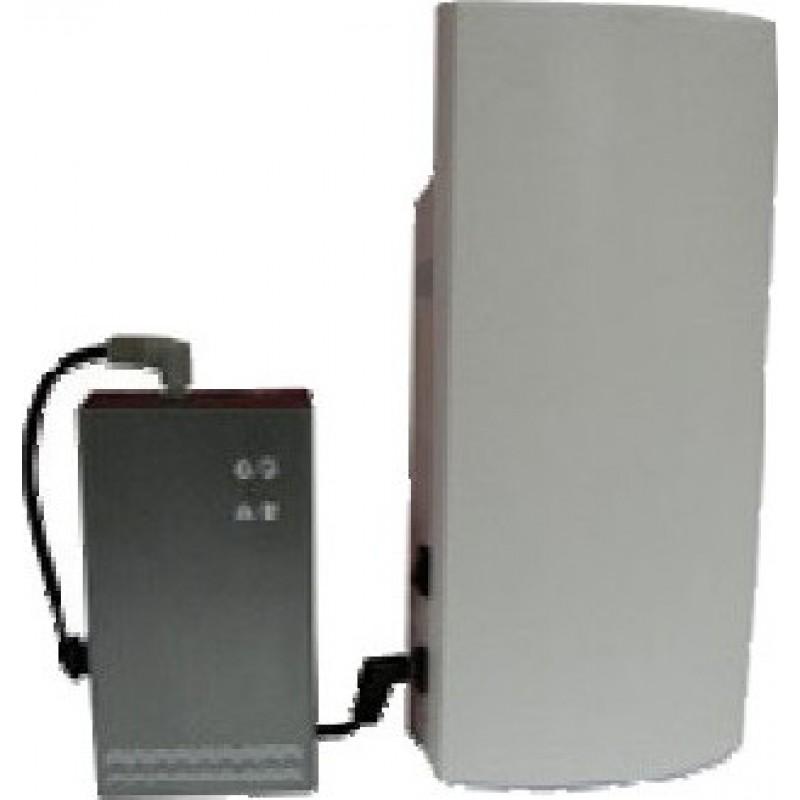 125,95 € Kostenloser Versand | Handy-Störsender Signalblocker Cell phone