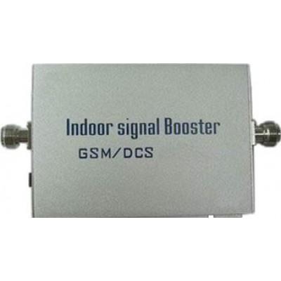 Répéteur de signal de téléphone cellulaire bi-bande. Amplificateur. Amplificateur de signal