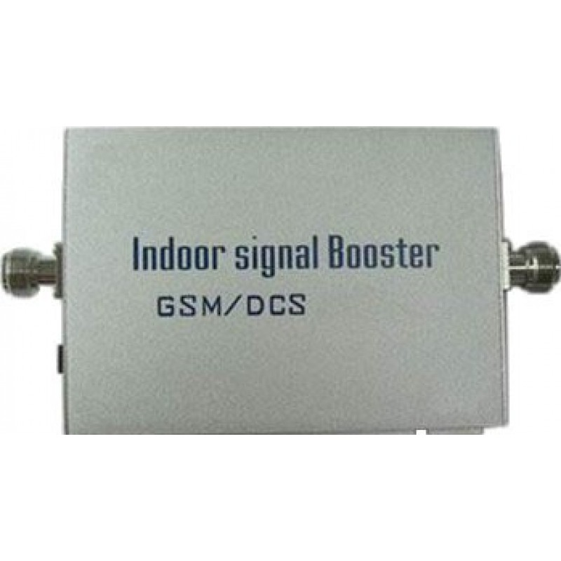 154,95 € Free Shipping   Signal Boosters Dual band cell phone signal repeater. Amplifier. Signal booster GSM