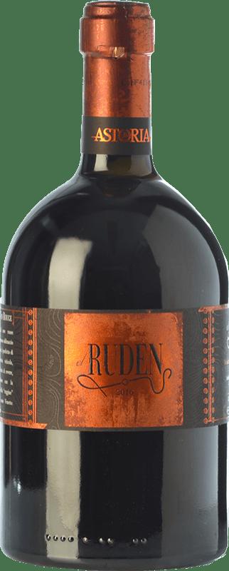 10,95 € Free Shipping   Red wine Astoria El Ruden Rosso I.G.T. Veneto Veneto Italy Bottle 75 cl