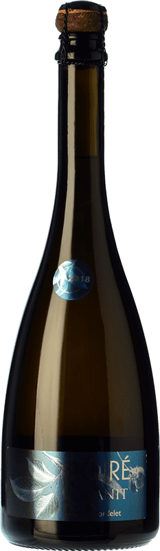 28,95 € Free Shipping | Cider Éric Bordelet Poiré Granit I.G.P. Normandia - Sidra France Bottle 75 cl