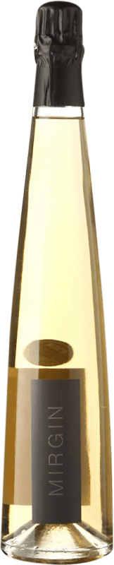 49,95 € Envío gratis   Espumoso blanco Alta Alella AA Mirgin Exeo Paratge Qualificat Vallcirera D.O. Cava Cataluña España Chardonnay, Pensal Blanca Botella 75 cl