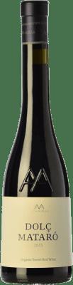 21,95 € Envoi gratuit | Vin doux Alta Alella AA Dolç D.O. Alella Catalogne Espagne Mataró Demi Bouteille 50 cl