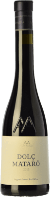 21,95 € Envío gratis   Vino dulce Alta Alella AA Dolç D.O. Alella Cataluña España Mataró Media Botella 50 cl