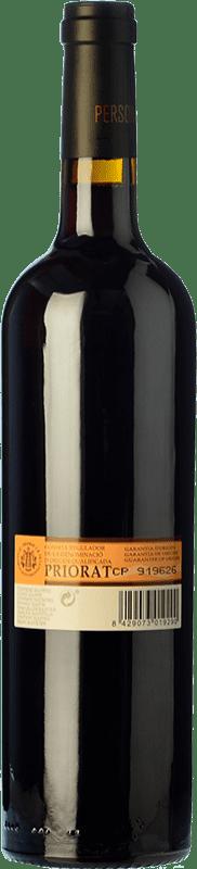 29,95 € Free Shipping   Red wine Álvaro Palacios Les Terrasses Laderas de Pizarra Crianza D.O.Ca. Priorat Catalonia Spain Syrah, Grenache, Cabernet Sauvignon, Carignan Bottle 75 cl