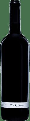 Beronia III A.C. Rioja Crianza 75 cl