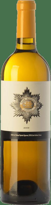 55,95 € Free Shipping   White wine Château Teyssier Clos Nardian Crianza 2009 A.O.C. Bordeaux Bordeaux France Sauvignon White, Sémillon, Muscadelle Bottle 75 cl