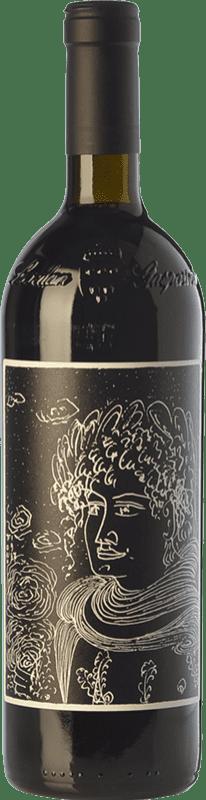 59,95 € Free Shipping   Red wine Loredan Gasparini Superiore Capo di Stato D.O.C. Montello e Colli Asolani Veneto Italy Merlot, Cabernet Sauvignon, Cabernet Franc, Malbec Bottle 75 cl