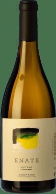Enate Uno Chardonnay Somontano Crianza 75 cl