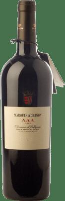 Marqués de Griñón AAA Graciano Vino de Pago Dominio de Valdepusa Reserva 2008 75 cl