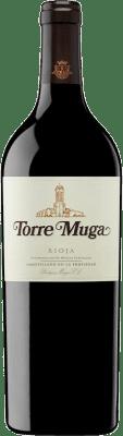 Muga Torre Rioja Crianza 75 cl