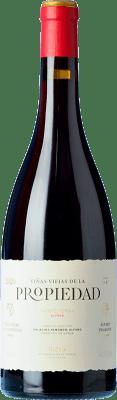 Palacios Remondo Propiedad Grenache Rioja Crianza 75 cl