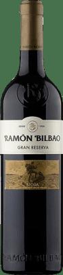 Ramón Bilbao Rioja Gran Reserva 75 cl