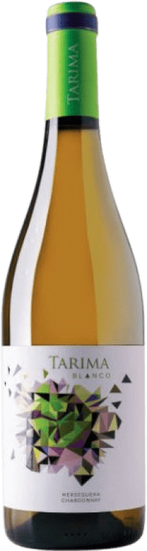 6,95 € | White wine Volver Tarima Joven D.O. Alicante Valencian Community Spain Muscat of Alexandria, Macabeo, Merseguera Bottle 75 cl