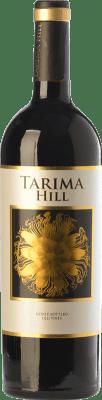 Volver Tarima Hill Monastrell Alicante Crianza 75 cl