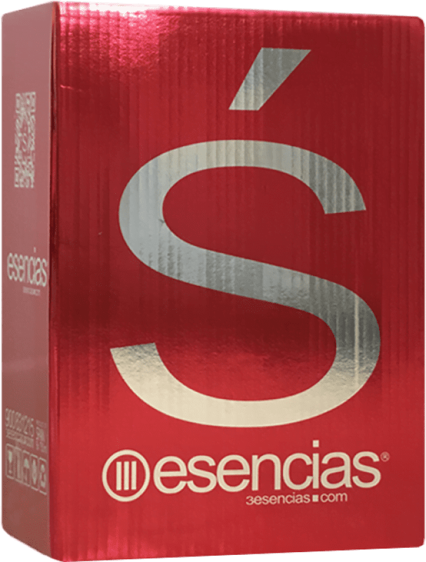 65,95 € | Packs PACK (6x) Esencias «s» Premium Edition
