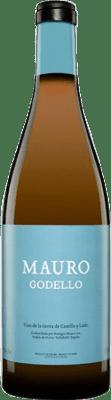 Mauro Godello Vino de la Tierra de Castilla y León 1,5 L