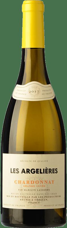 9,95 € Free Shipping | Rosé sparkling Ramón Bilbao Lalomba Finca Lalinde Rosado D.O.Ca. Rioja The Rioja Spain Grenache, Viura Bottle 75 cl