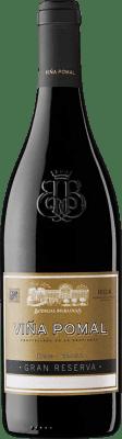 Bodegas Bilbaínas Viña Pomal Rioja Gran Reserva 75 cl