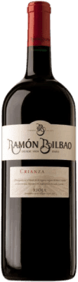 Ramón Bilbao Rioja Reserva 5 L