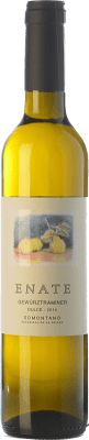 11,95 € 免费送货 | 强化酒 Enate 甜美 D.O. Somontano 阿拉贡 西班牙 Gewürztraminer 半瓶 50 cl