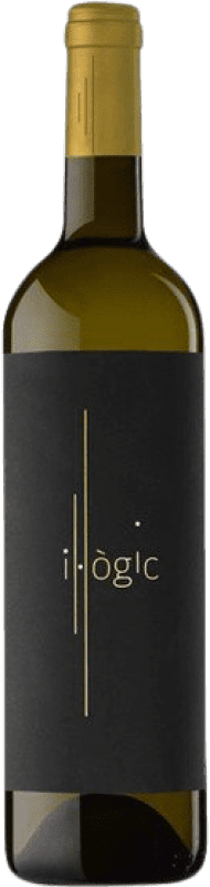 6,95 € | White wine Sumarroca Il·lògic Joven D.O. Penedès Catalonia Spain Xarel·lo Bottle 75 cl
