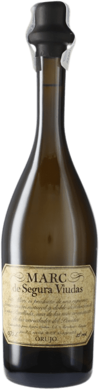 19,95 € | Marc Segura Viudas Marc Spain Bottle 70 cl
