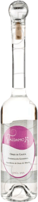 16,95 € | Marc Valdamor Spain Half Bottle 50 cl