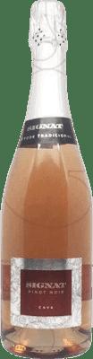 ロゼスパークリングワイン