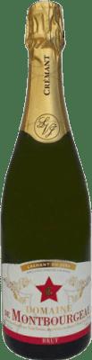 白スパークリングワイン