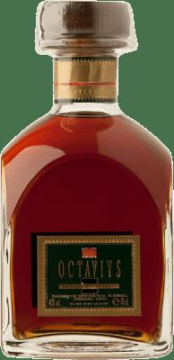 Brandy Octavius 70 cl