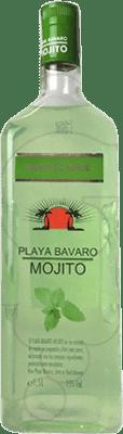 Spirits Mojito Playa Bavaro 1,5 L