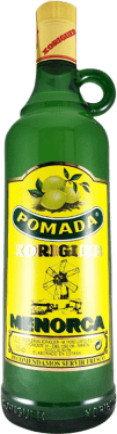 Spirits Pomada Xoriguer 1 L