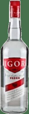 Vodka Igor 1 L