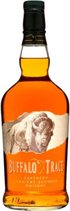 27,95 € | Whisky Blended Buffalo Trace United States Bottle 70 cl