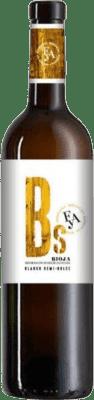 Piérola Bs Rioja 75 cl