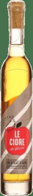 34,95 € Free Shipping | Cider V. Hemmingford Le Cidre de Glace Canada Botellín Tercio 37 cl