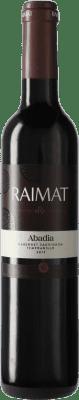 4,95 €   Red wine Raimat Abadía D.O. Costers del Segre Spain Tempranillo, Cabernet Sauvignon Medium Bottle 50 cl
