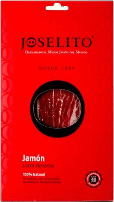 17,95 € 免费送货 | Jamones Joselito Jamón Gran Reserva 西班牙