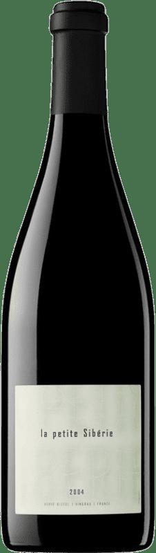 263,95 € Free Shipping | Red wine Le Clos des Fées La Petite Sibérie 2004 A.O.C. Côtes du Roussillon Languedoc-Roussillon France Grenache Bottle 75 cl