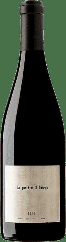 426,95 € Free Shipping | Red wine Le Clos des Fées La Petite Sibérie A.O.C. Côtes du Roussillon Languedoc-Roussillon France Grenache Magnum Bottle 1,5 L