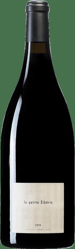 598,95 € Free Shipping | Red wine Le Clos des Fées La Petite Sibérie 2006 A.O.C. Côtes du Roussillon Languedoc-Roussillon France Grenache Magnum Bottle 1,5 L