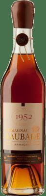922,95 € Envío gratis   Armagnac Château de Laubade I.G.P. Bas Armagnac Francia Botella Medium 50 cl